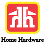 home_hardware_sm
