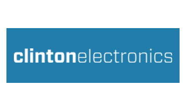 Clinton Electronics Products