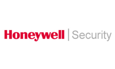 Honeywell Security Products