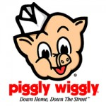 Client - PIggly Wiggly
