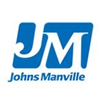 Johns_IIG_sm