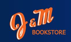 J&M Bookstore